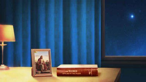 Profecías sobre cómo vendrá el Señor Jesús en los últimos días