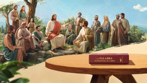 Las diferencias entre el camino del arrepentimiento y el camino de la vida eterna