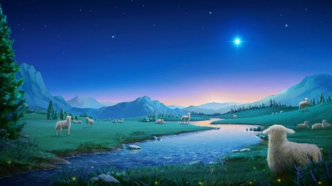 """Explicación del Mateo 24:36 - El verdadero significado de """"Pero de aquel día y hora nadie sabe"""""""