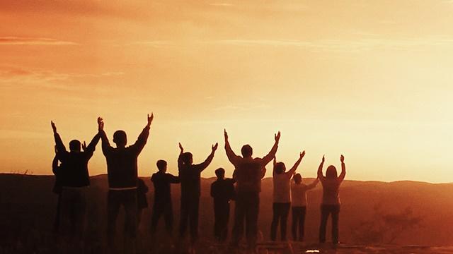 """¿Podemos verdaderamente """"ser cambiados en un abrir y cerrar de ojos"""" y ser arrebatados al reino celestial"""