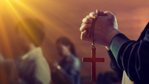 Cómo se obtiene la salvación ¿una vez salvado, siempre salvado?