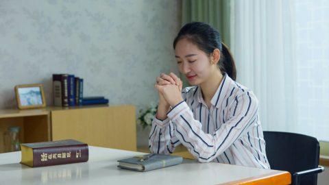 Es importante que los cristianos aprendan a guardar silencio ante Dios