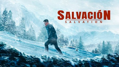 """Película cristiana en español """"Salvación"""" ¿Qué es la verdadera salvación?"""